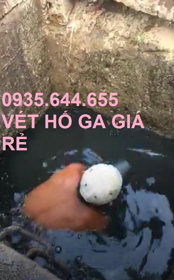 http://huthamcau.vn/dich-vu/hut-ham-cau-gia-re-huyen-thanh-phu-0838-300-200-403.html