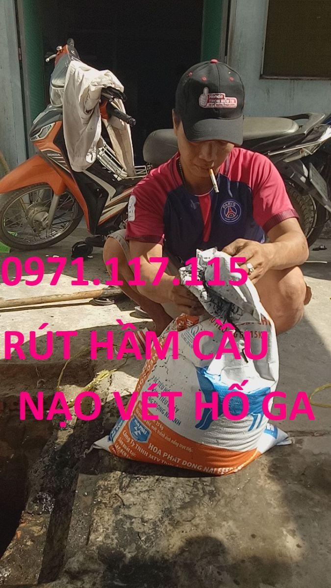 http://huthamcau.vn/dich-vu/nao-vet-ho-ga-bac-lieu-0838300200-348.html