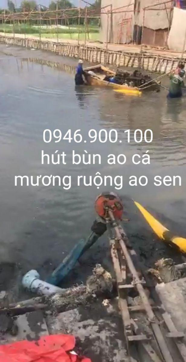 http://huthamcau.vn/