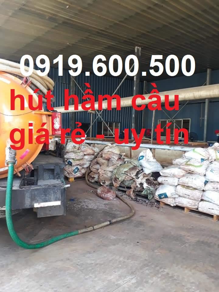 THÔNG TẮC MỠ HỐ GA 0838.300.200