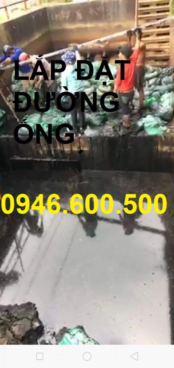 HÚT BÙN HỒ CÂU CÁ GIẢI TRÍ 0838.300.200