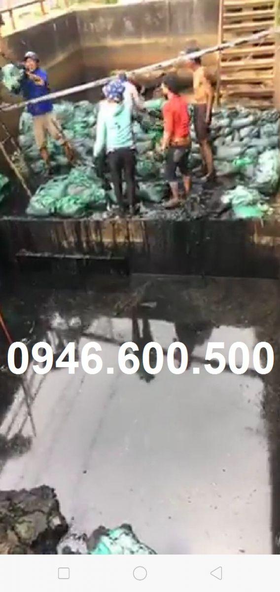 NẠO VÉT AO HỒ CÁ  0838.300.200
