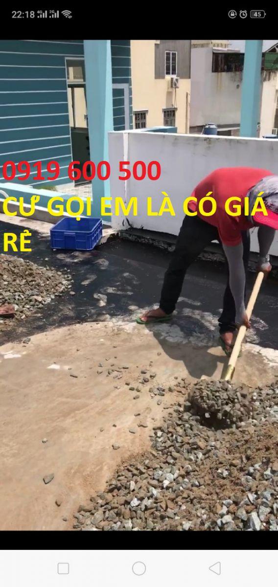 http://huthamcau.vn/dich-vu/hut-ham-cau-tinh-quang-tri-0838-5555-17-534.html