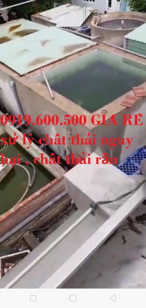 NẠO VÉT HỐ GA HUYỆN TÂN AN 0838.300.200